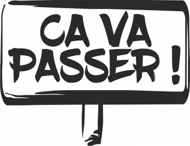 ca-ca-passer