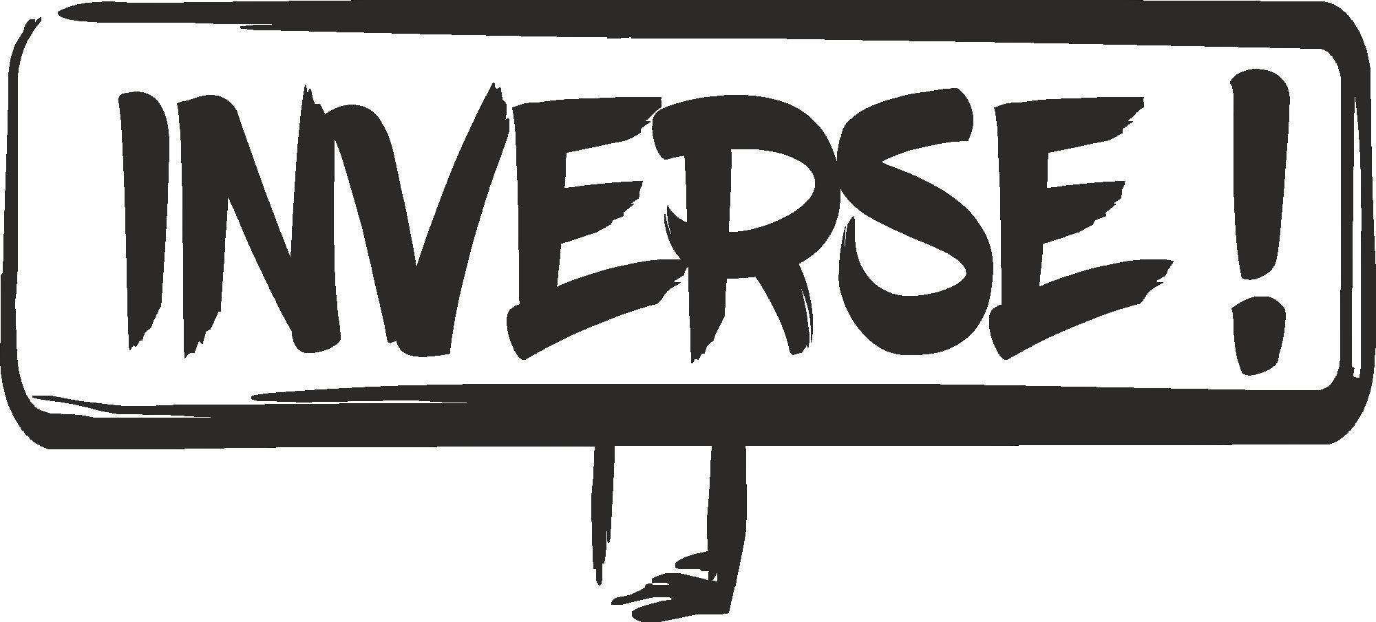 parapente logo sticker